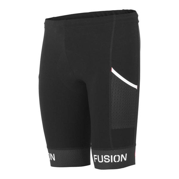 SLi TRI TIGHTS POCKET
