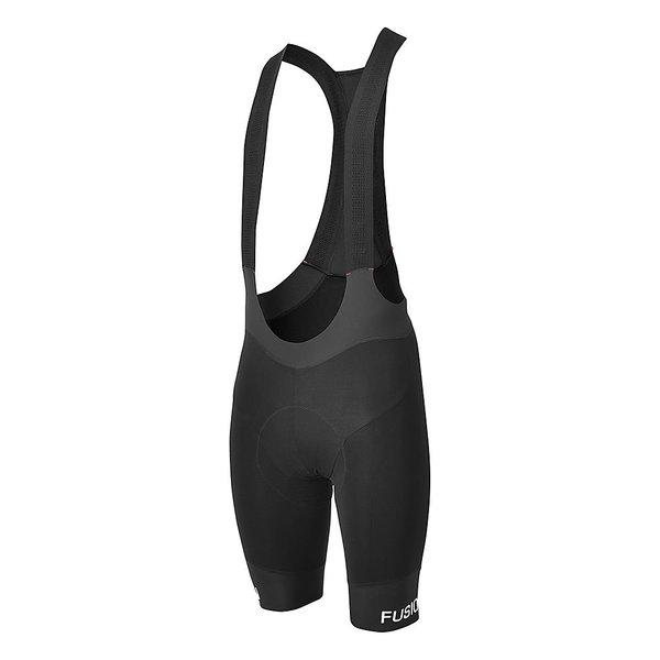 MENS C3+ BIB SHORTS