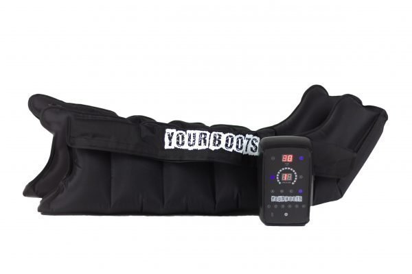YourBoots Portable