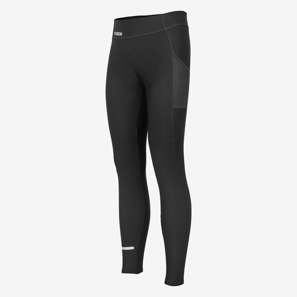 WMS HOT TRAINING TIGHTS