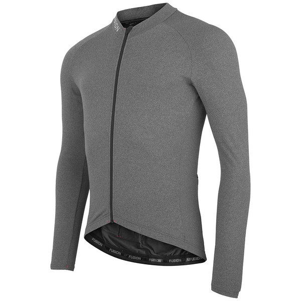 C3 LIGHT LONG SLEEVE JERSEY
