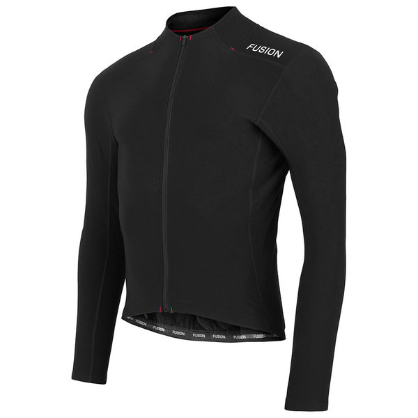 C3 HOT LS CYCLING JERSEY