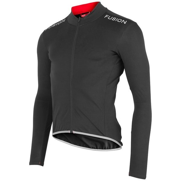 SLi CYCLING JACKET